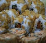 Oishii Sushi Foto 1128 von poolie