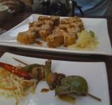 Oishii Sushi Foto 1129 von poolie