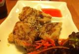 Oishii Sushi Foto 1130 von poolie