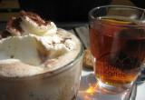 Café Kittel Foto 1153 von innaa
