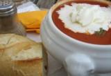 Café Kittel Foto 1154 von innaa