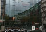 Glaskubus Foto 1692 von innaa