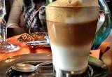 Café Bleu Foto 2416 von dreamseer