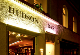 Hudson Bar Foto 1054 von marylstar