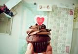 Cupcake Berlin Foto 1116 von marylstar