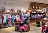ARQUEONAUTAS Store Berlin Foto 1580 von plazaabot