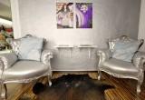 Indigo Pearl – Berlins schönste Abendkleider Foto 2525 von indigopearl