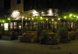 EBERT Restaurant & Bar Foto 2516 von chorst