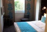 Motel One (am KaDeWe) Foto 2638 von karin1210