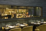 uma Restaurant Foto 2627 von adlonholding