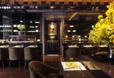 uma Restaurant Foto 2626 von adlonholding