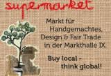 handmade supermarket Foto 2668 von mascha