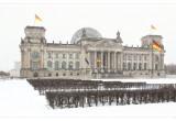 Reichstagsgebäude Foto 2988 von frkbln