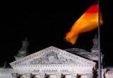 Reichstagsgebäude Foto 2987 von frkbln