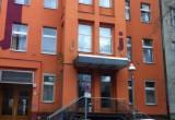 Hotel Johann Foto 2398 von ridcully