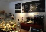 Café Nähr Reich Foto 2647 von frolueb