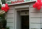 BioBackHaus und Café Foto 2728 von marklandbrot