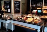 BioBackHaus und Café Foto 2742 von marklandbrot