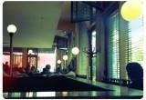 Café Einstein Foto 2784 von rheinkilometer686