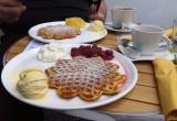 Café Kaffeeklatsch Foto 800 von jmtosses