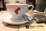 Caffè Cultura Foto von poolie