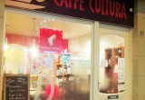 Caffè Cultura Foto 927 von poolie