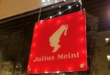 Caffè Cultura Foto 925 von poolie