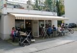 FRIEDRICHS coffeeshop