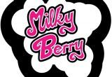 MilkyBerry Foto 2143 von butcho
