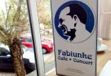 Fabiunke Café Concert Foto 2537 von poolie