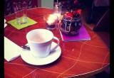Café Kaffeeklatsch Foto 2830 von ponyhut