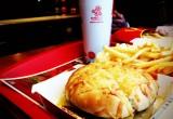 McDonald's Foto 1807 von poolie