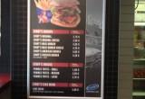 Cindys Diner Foto 2688 von rheinkilometer686