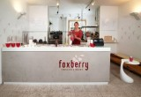 Foxberry