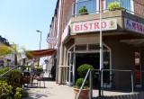 Marano Bistro & Eisparadies