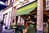 cafecafe Foto 225 von poolie