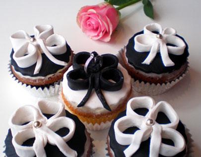 http://pics.ohnekekse.de.s3.amazonaws.com/koeln/files/2010/11/royalcupcakes.png