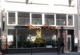San Remo Foto 389 von hannesg