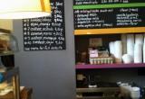 cafecafe Foto 228 von fab1an