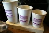 cafecafe Foto 226 von fab1an