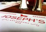 JOSEPH'S Restaurant Foto 509 von poolie