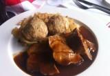 JOSEPH'S Restaurant Foto 510 von poolie