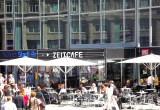Zeitcafé