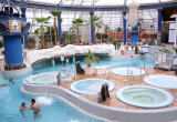 Aqualand Freizeitbad