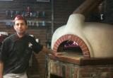 Pizza Piazza Foto 2040 von konterkariert