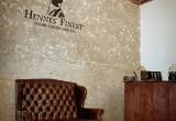 Hennes' Finest Foto 2041 von plazaabot