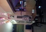 Pizzeria Stella di Malina