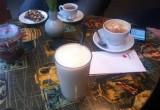 heilandt Kaffeemanufaktur Foto 1984 von poolbabe