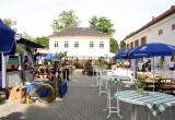 Restaurant Gut Nederling Foto 2765 von serano