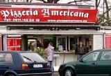 Pizzeria Americana Foto 604 von sandy